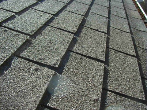 Roof Repair Clic Roofing And Gutters